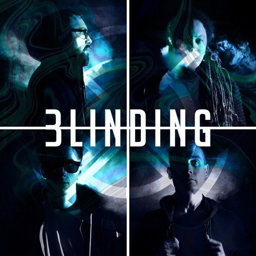Blinding's avatar