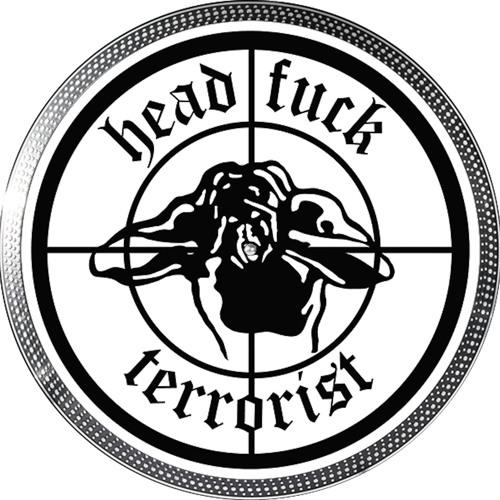 Headfuck Records's avatar