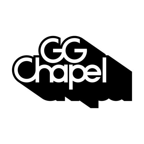 GG Chapel's avatar