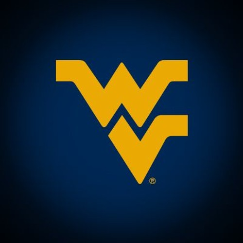 WVUSports   Free Listening on SoundCloud