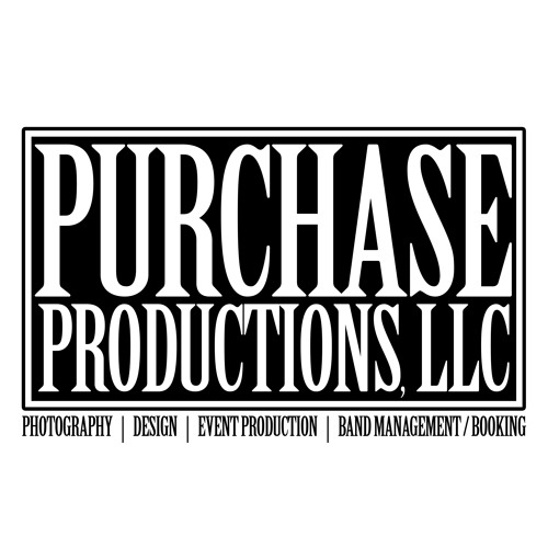 Purchase Productions's avatar