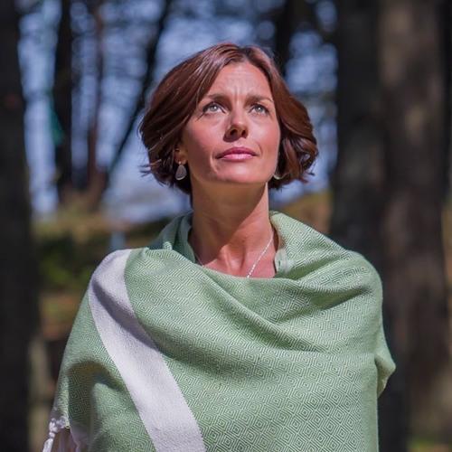 Caroline - The Shepherd Sessions's avatar