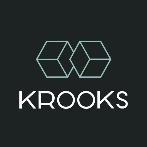 KROOKS Records's avatar