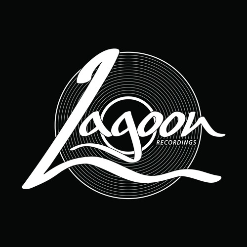 Lagoon Recordings*'s avatar
