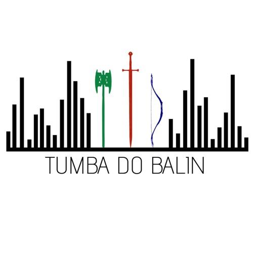 Tumba do Balin's avatar