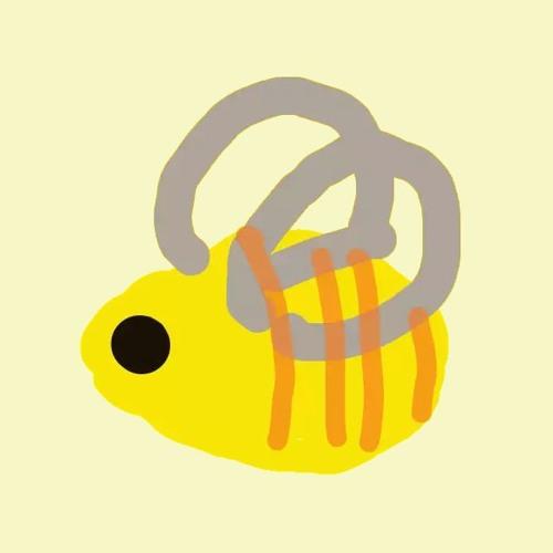 結城永人's avatar