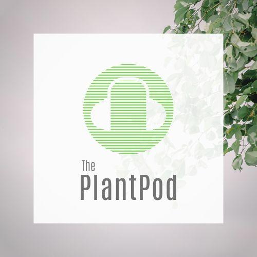 The Plant Pod's avatar