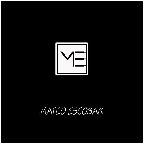 Mateo Escobar's avatar
