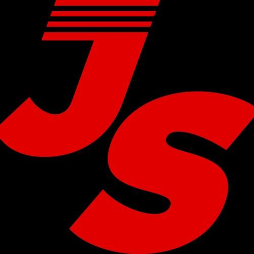 JUYEN SEBULBA's avatar