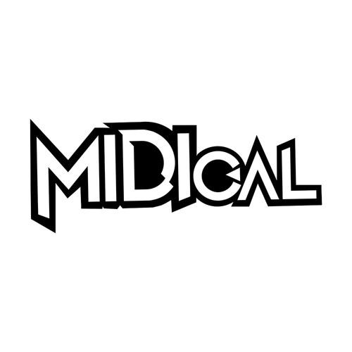 MIDIcal's avatar