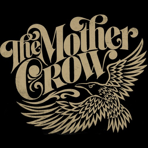 The Mothercrow's avatar