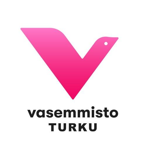 Turun Vasemmistoliitto's avatar