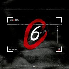 c6 Beats