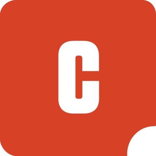Clubic.com's avatar