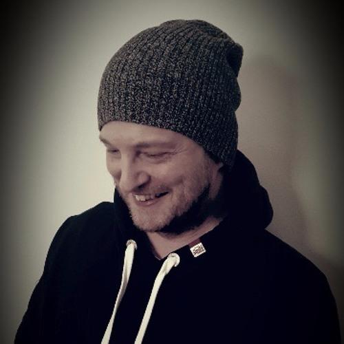 Matt Avall's avatar