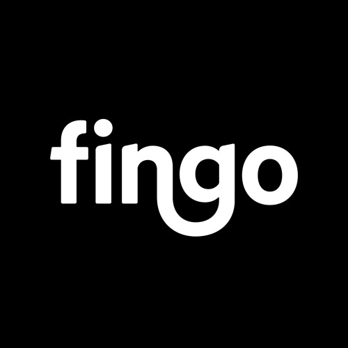 Fingo - Suomalaiset kehitysjärjestöt's avatar