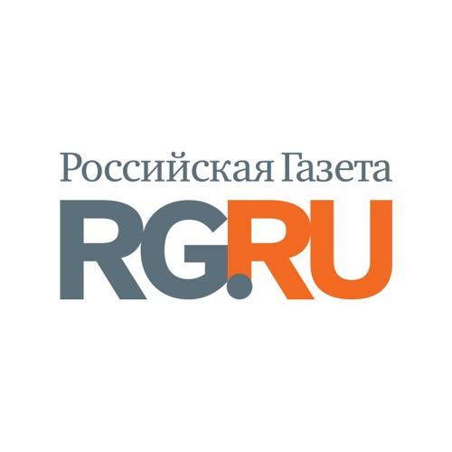 RG.RU's avatar