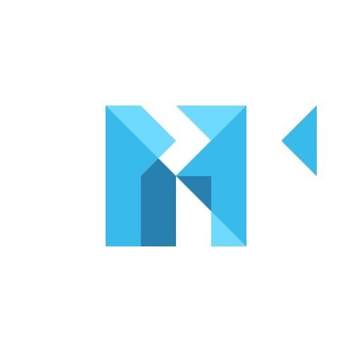MKPODS's avatar