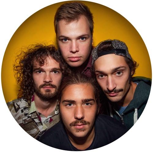 Liberati Quartet's avatar