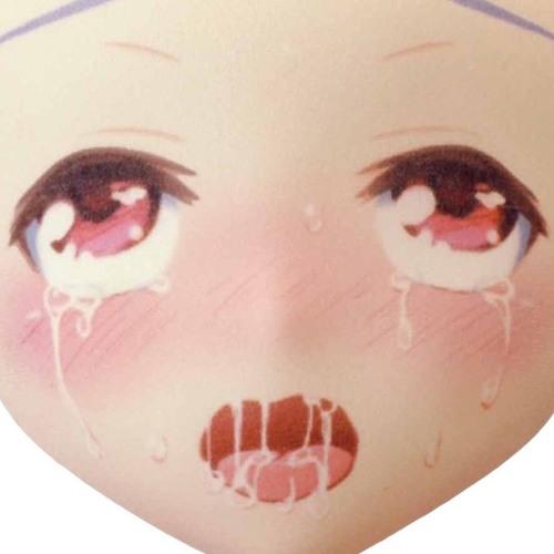 オムツちゃん's avatar