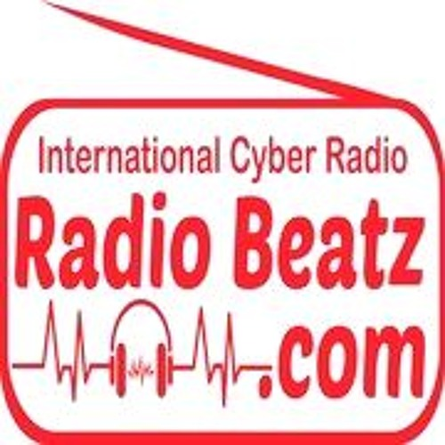 Radio Beatz's avatar