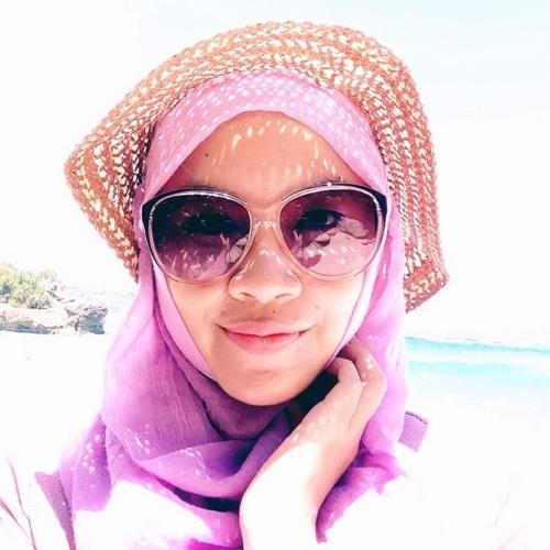 Diani Sekaring Sejati's avatar