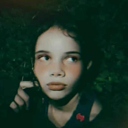 Nathalia Mirelly's avatar