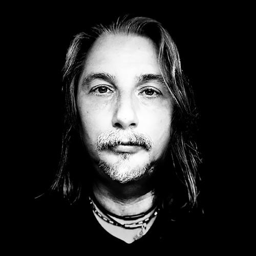 Alexander Detig's avatar