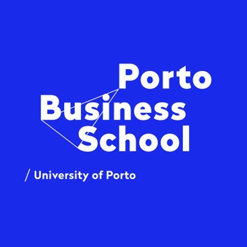 Porto Business School's avatar