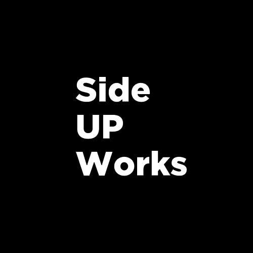 Side UP Works's avatar