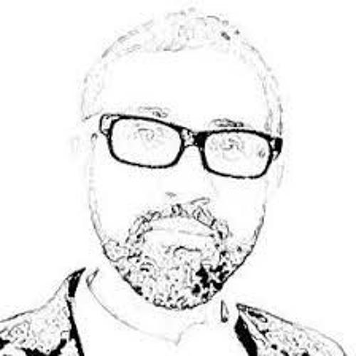 Lex at APL Foundation's avatar