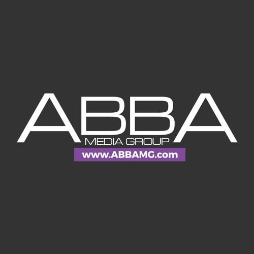 ABBA Media Group's avatar