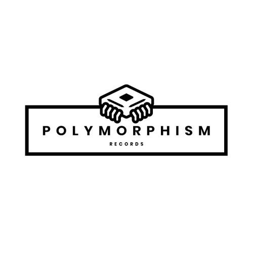Polymorphism Records's avatar