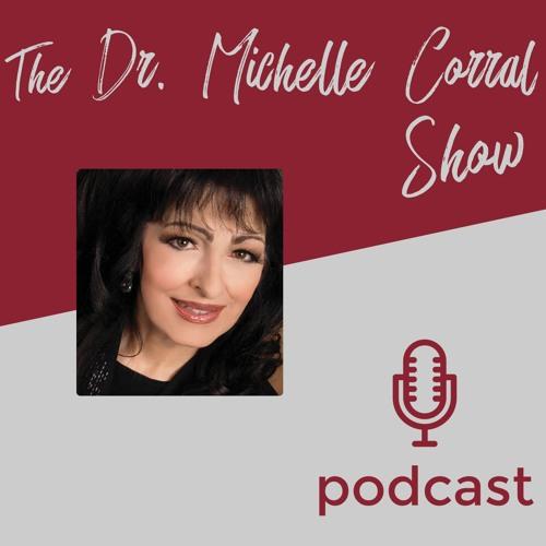 Michelle Corral's avatar