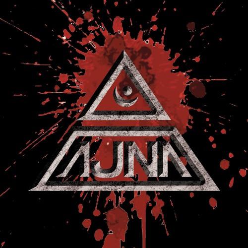 Ajna's avatar