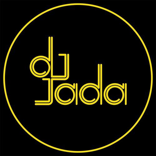 DJ Jada's avatar