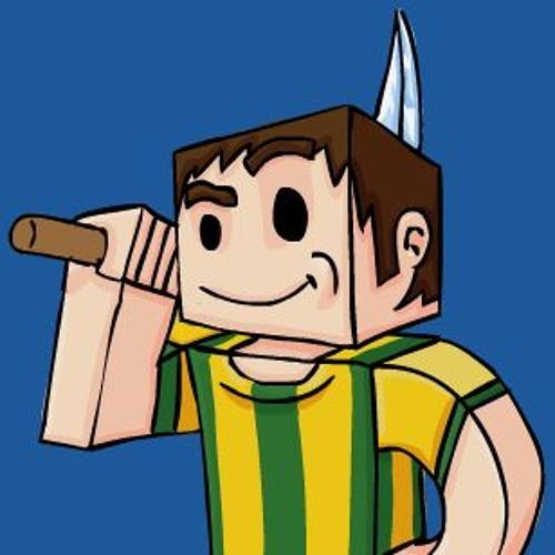 Lokoise's avatar