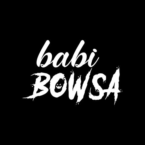 Babi BOWSA.'s avatar