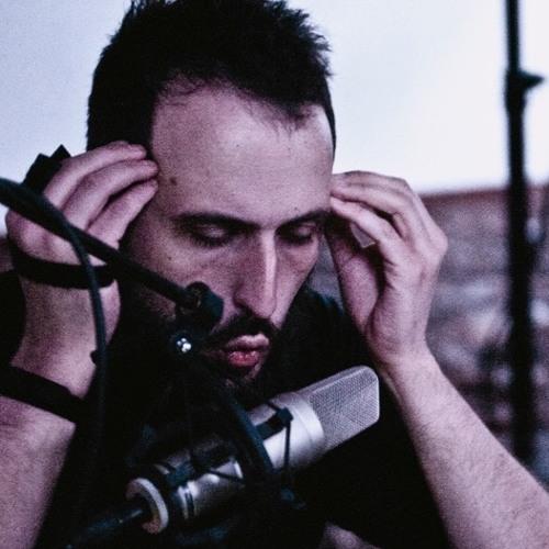 timo kreuser's avatar