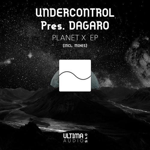 Undercontrol/Dagaro's avatar