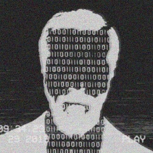 konditer games's avatar