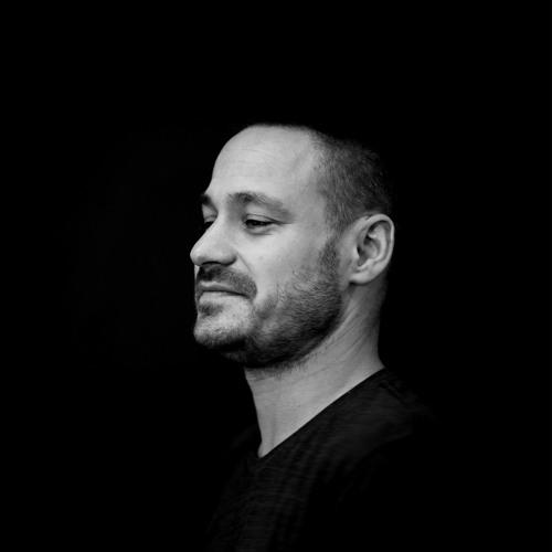 Ben Marzys's avatar