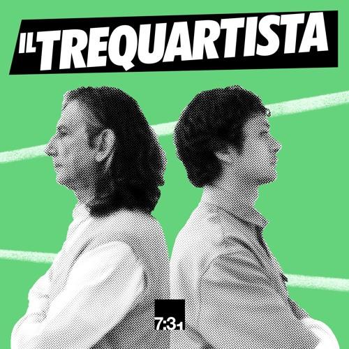 IlTrequartista's avatar