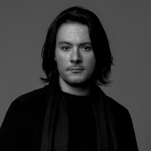 Danny Oliveira / DNYO's avatar