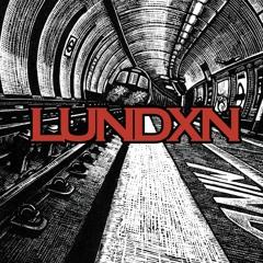 LUNDXN