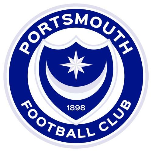 Portsmouth FC's avatar