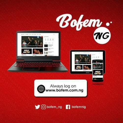 BofemNG's avatar