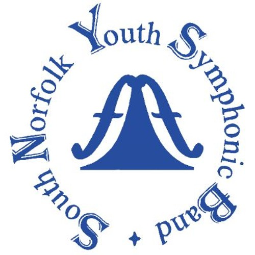 South Norfolk Youth Symphonic Band's avatar