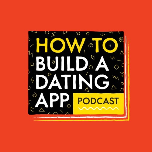 How To Build A Dating App's avatar