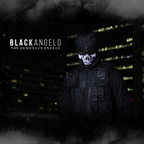 BlackAngelo's avatar
